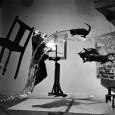 L'origine, i dettagli ed i pensieri di uno degli artisti più eccentrici, dinamici e mai amati della storia dell'arte: Salvador Dalì.