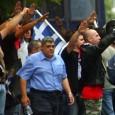 """Alba Dorata è l'unico vincitore delle elezioni greche, esattamente come il Movimento 5 Stelle. Le differenze tra i due movimenti sembrano enormi, eppure diversi """"particolari""""  li accomunano..."""
