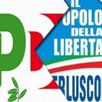 PD e PDL: un Governo nel Governo.