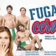 """L'Italia della comicità fa ridere, nel senso che da anni è pietosa. Cerchiamo di analizzare un po' nel dettaglio il significato del termine """"comico"""" nel mondo del cinema nostrano, portando come esempi due """"ottime"""" ispirazioni: Box-Office e Fuga di Cervelli."""