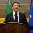 L'elenco, la mansione e la brevissima scheda personale dei 16 ministri scelti dall'attuale Presidente del Consiglio Matteo Renzi.