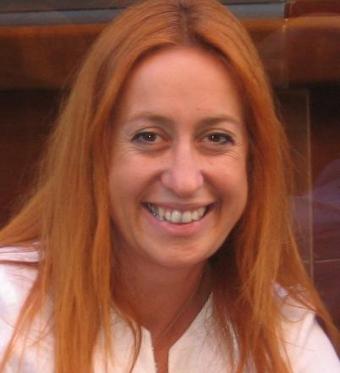 Donatella Poretti, Ministero del Lavoro e delle Politiche Sociali.