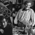 """Fino al 1 Febbraio 2015 sarà possibile ammirare a Palazzo Reale a Milano la più grande mostra dedicata a Marc Chagall mai realizzata in Italia. L'evento si chiama """"Marc […]"""